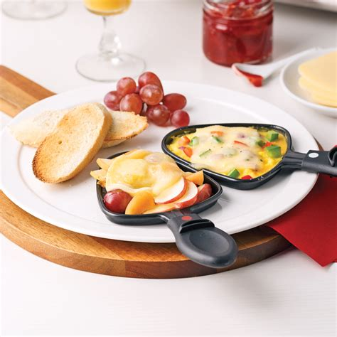 raclette d 233 jeuner recettes cuisine et nutrition