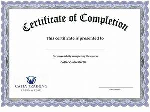certificate of attendance template microsoft word With certificate of attendance template microsoft word
