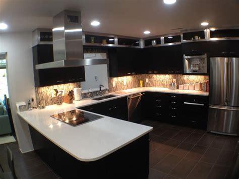 kitchen paint ideas 2014 مطابخ فخمة مودرن 2015 المرسال