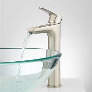 choosing bathroom fixtures hgtv faucets pics bedroom With bathroom vanity faucets clearance