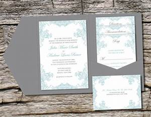 wedding invitation inserts gangcraftnet With vistaprint wedding invitations weddingbee