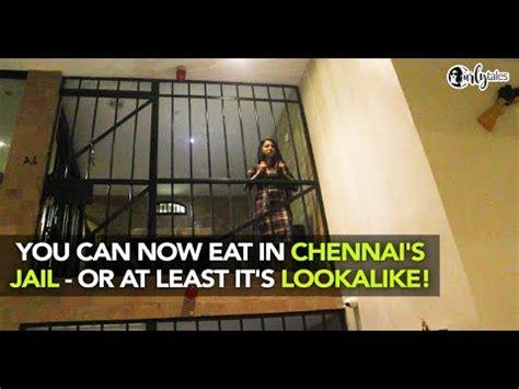 Kaidi Kitchen Buffet by Kaidi Kitchen In Chennai Curly Tales