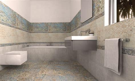 Aparici Carpet Natural 100×100 Vestige Decoradosde