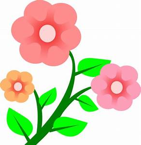 May Clip Art Images Free | Clipart Panda - Free Clipart Images