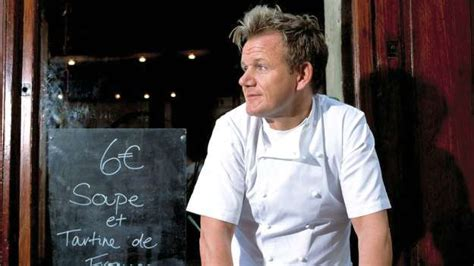 Kitchen Nightmares Not On Netflix by Ramsay S Kitchen Nightmares Tv Guide From Radiotimes