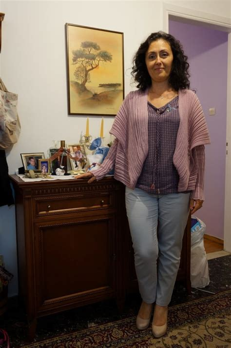Amateur Mature Maria 57 Y Whore From Greece Hot Cute