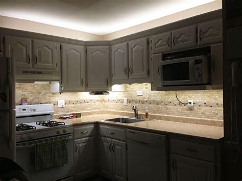 led strip lights under cabinet under cabinet led lighting kit complete led light strip