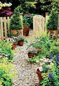 Mein Schöner Garten Mondkalender : sch ner garten und toller balkon gestalten ideen und tipps ~ Whattoseeinmadrid.com Haus und Dekorationen
