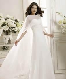 wedding gown dresses sheath column sweetheart neck chiffon wedding dress
