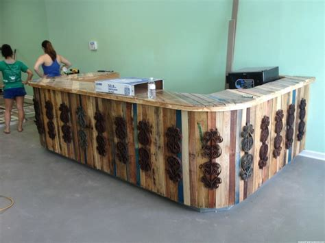 Kreative Recycling Wohnideen Alte Sachen Wiederverwendenrecyclingidee Fuer Sitzmoebel by Prodigious Ideas Of Pallet Recycling Pallet Wood Projects