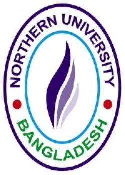 northern university admission fair  studybartacom