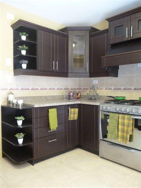 imagenes de gabinetes de cocina imagenes