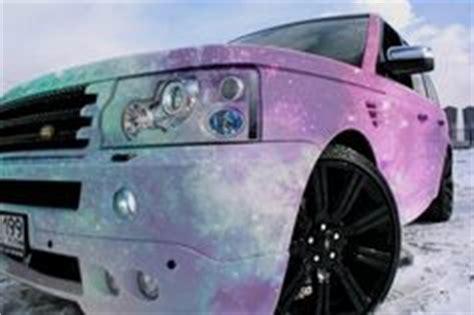rainbow glitter car 1000 images about rainbow rides on pinterest glitter