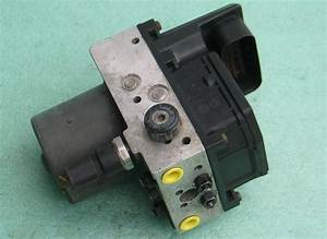 Audi A6 Soundmodul : abs module 4b0614517f audi a6 quattro vw passat 4motion ~ Kayakingforconservation.com Haus und Dekorationen