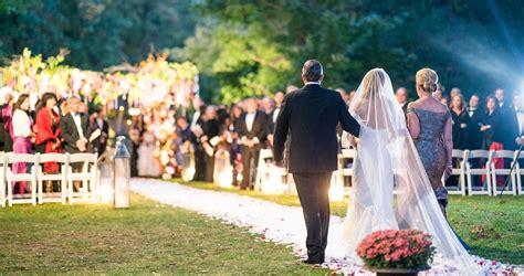 Ceremonies And Special Events Venue Nj Pleasantdale Chateau