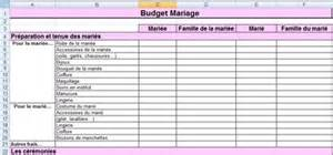 index of wp content uploads 2014 08 - Budget Mariage
