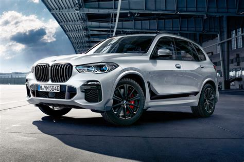 New Bmw X5 M by New Bmw X5 M Performance Parts Range Introduced Auto Express