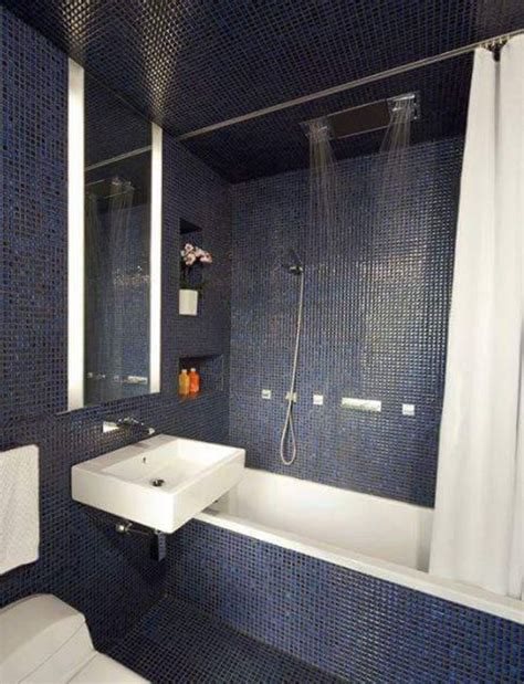 41 best images about shower curtains and tracks on