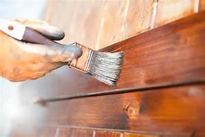 Holz Beizen Farben : beize diese farbt ne k nnen sie erzeugen ~ Indierocktalk.com Haus und Dekorationen
