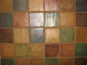 mexican tiles for kitchen backsplash cottage craft tile