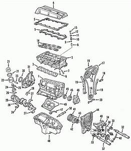 2003 saab parts diagram o wiring diagram for free With saab key diagram