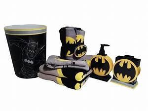 batman bathroom decor 20 photo bathroom designs ideas With batman bathroom stuff