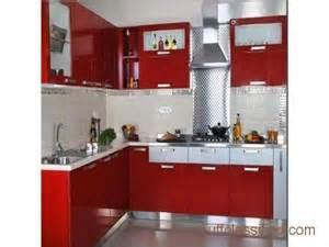 kitchen ideas on a budget stainless steel modular kitchen chimney hobs