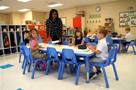 preschool program the nest academy learning preschool 313 | kids at preschool