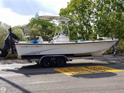 Used Kenner Boats For Sale In Florida by New And Used Boats For Sale In Kenner Co