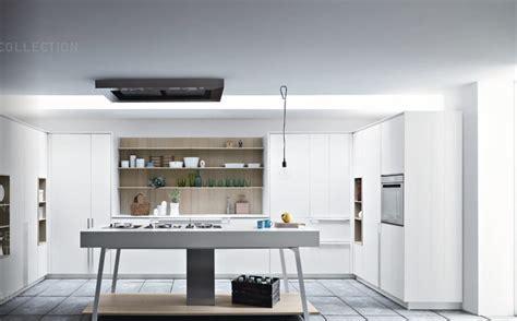 modern kitchen island modern kitchens from cesar