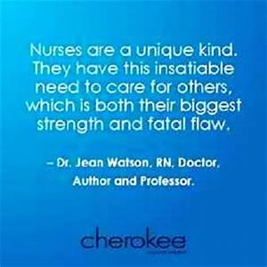 Best Nurse Quotes. QuotesGram