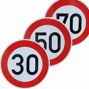 6 Km H Schild : verkehrszeichen zul h chstgeschwindigkeit verkehrsschild ~ Jslefanu.com Haus und Dekorationen