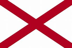 File:Flag of Alabama.svg - Wikipedia