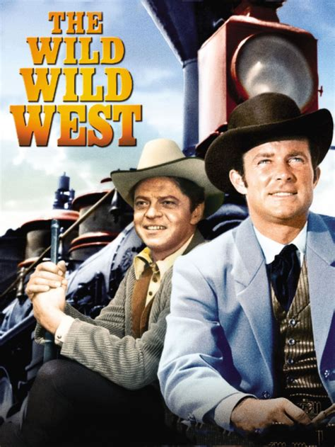 wild west characters season episodes casino character cbs