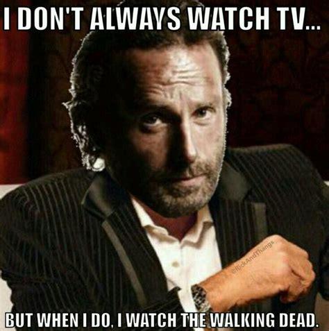 T Dogg Walking Dead Meme - 106 best memes twd images on pinterest twd memes funny memes and memes humor