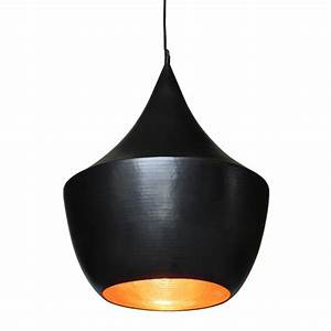 Lampenschirm Schwarz : kupfer lampenschirm rusia schwarz 45x45x65 cm bei ~ Pilothousefishingboats.com Haus und Dekorationen