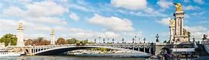 Q Park Lyon : parking invalides grand palais stationner paris q park ~ Medecine-chirurgie-esthetiques.com Avis de Voitures