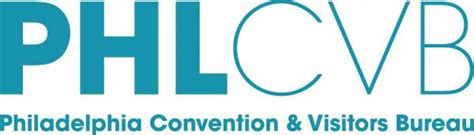 philadelphia convention visitors bureau