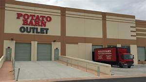 arizona furniture store potato barn adding new scottsdale With barnes furniture store