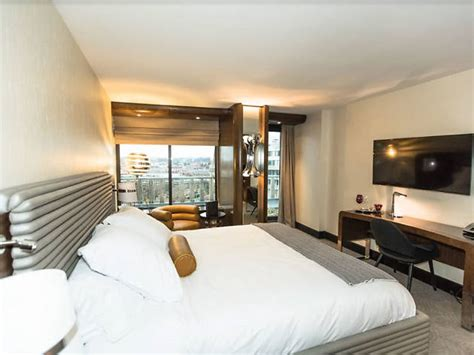 cheap hotels  dc  stay  budget  visiting