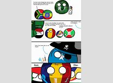 Polandball » Polandball Comics » Romania