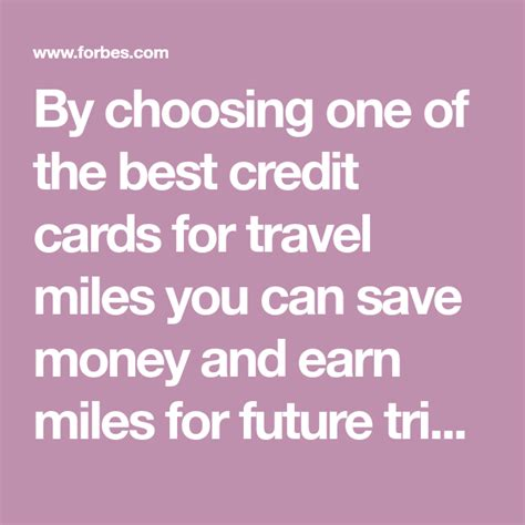 The aadvantage platinum card starts new cardholders off with an initial bonus of 50,000 miles (worth around $645 in american airlines airfare) in return for spending $2,500 within three months of opening. Best Credit Cards For Travel Miles 2020 - $750 In Rewards (With images) | Best credit cards ...