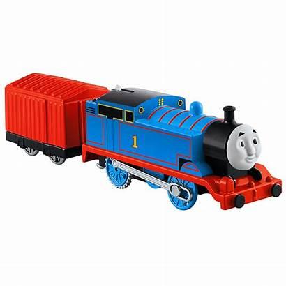 Wikia Thomas Engine Tank Ttte Wiki
