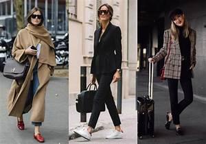Come vestirsi eleganti senza tacchi 10 consigli
