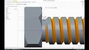 Bolt - Creo Parametric 2 0    Pro Engineer
