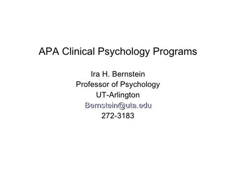 Clinical Psychology Programs In Maryland  Stationnewssp. Masters In Community Development. Cheapest Car Insurance In Nj. Plumbers In Waldorf Md Web Building Companies. Virtual Operating System Security Systems Nyc. 2pac From The Cradle To The Grave. Merchant Account Number Best Trading Platform. Fire Rated Gypsum Board Sp 500 Sector Weights. Online Nuclear Engineering Degree