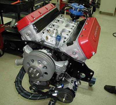 maximum performance rebuilt engines  sale