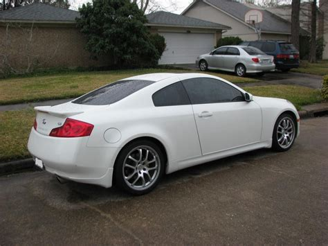 Acura Infiniti G35 by Infiniti G35 Coupe Search Cars Repair