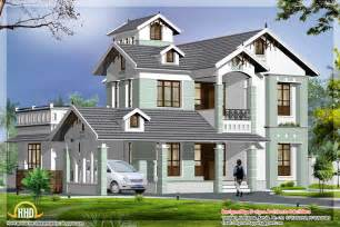 house plan architects 2000 sq ft home architecture plan kerala home design and floor plans
