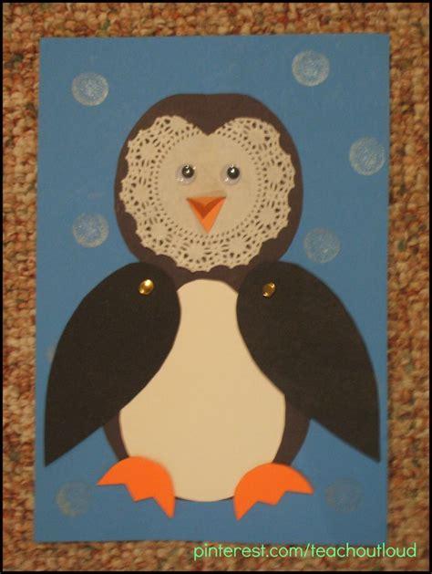 169 best images about thema winter on 838 | 6fed368abbd34cfc8b3071b9dc3ee7eb preschool winter preschool crafts